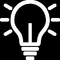 intelligent-grounding-logo