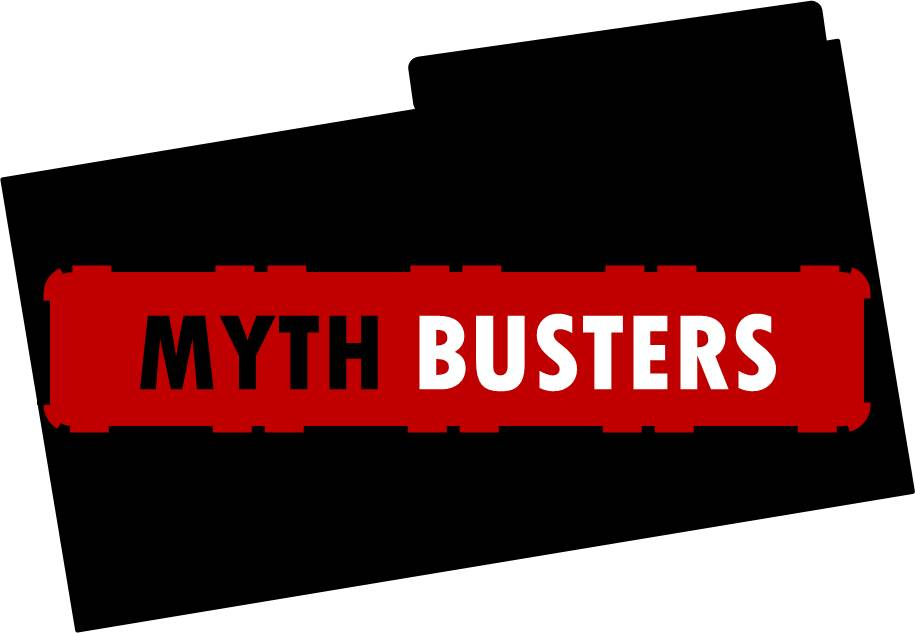 Touchless locate myths - BUSTED
